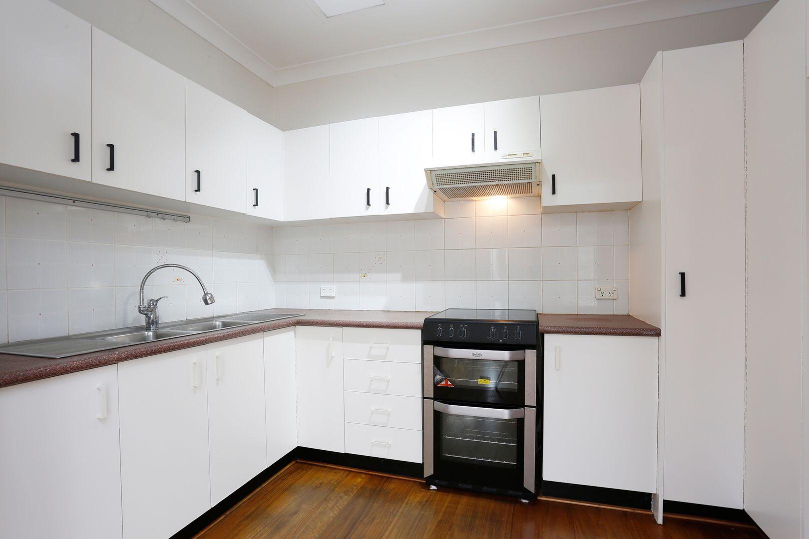 7/726-728 Victoria Road, Ermington NSW 2115, Image 2