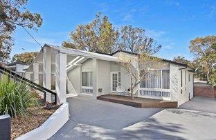 19 Donald Avenue, Kanwal NSW 2259