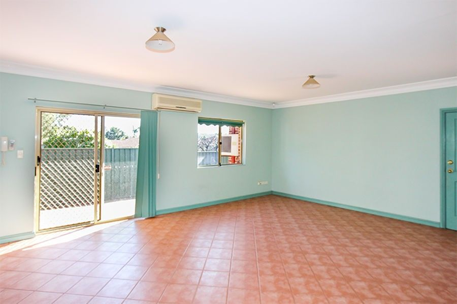 880 Victoria Road, Ryde NSW 2112, Image 1