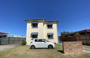 Picture of 1/157 Nebo Road, West Mackay QLD 4740