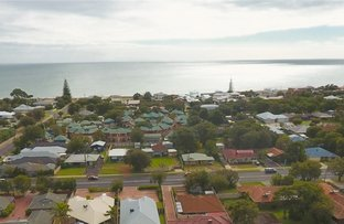 Picture of 49 Lilly Crescent, West Busselton WA 6280