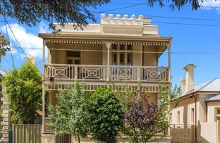 Picture of 24 Byron Street, Glenelg SA 5045