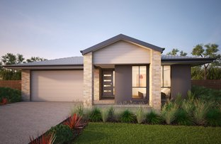 Picture of 69 Rockford Street, Pimpama QLD 4209