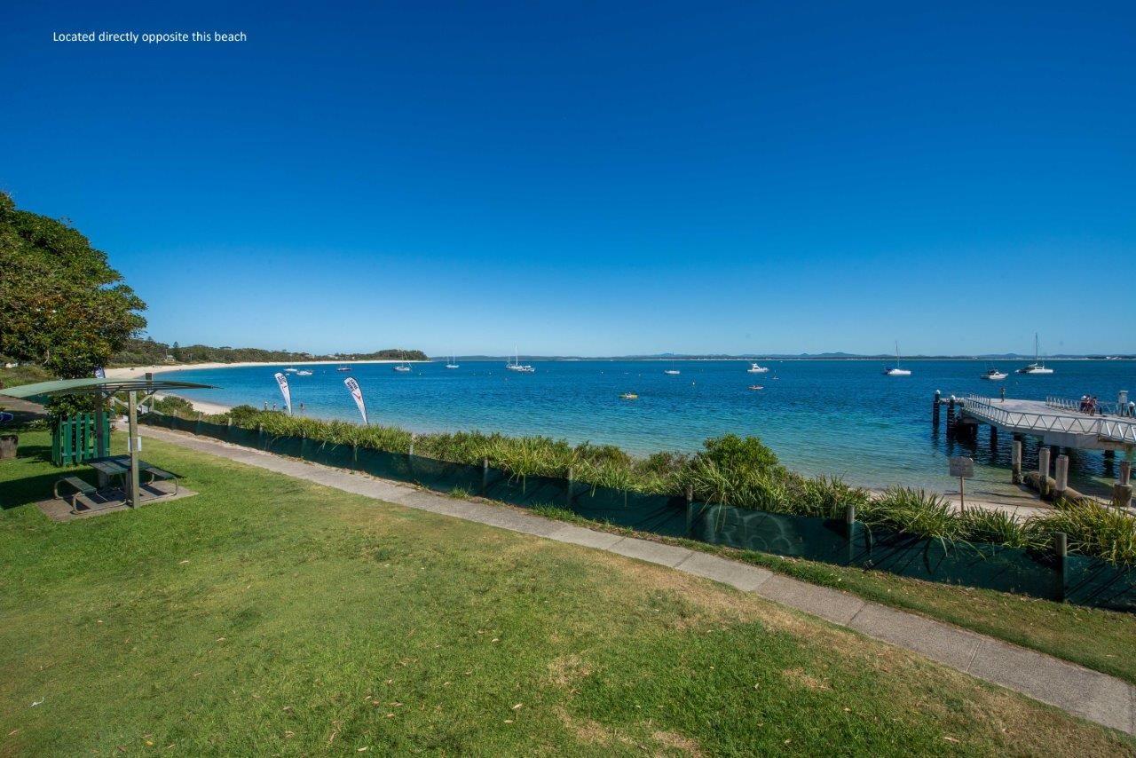 82/43 Shoal Bay Road, Shoal Bay NSW 2315, Image 1
