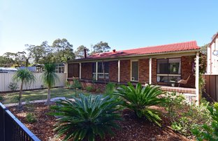 Picture of 245 The Park Drive, Sanctuary Point NSW 2540
