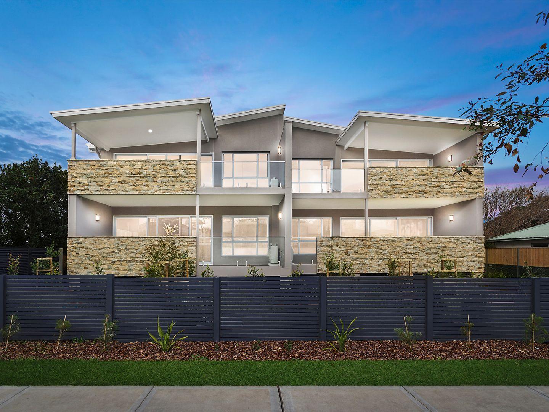 1-3 Heath  Street, Mona Vale NSW 2103, Image 0
