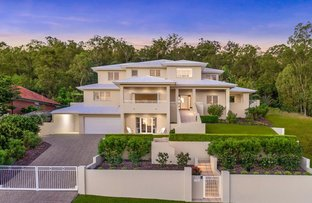 Picture of 11 Drysdale Street, Mount Ommaney QLD 4074