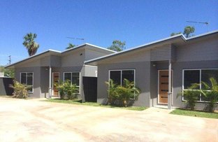 Picture of 7 Hilary Street, Mount Isa QLD 4825