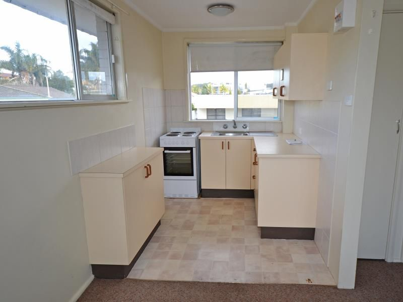 3/50 LORD STREET, Port Macquarie NSW 2444, Image 2