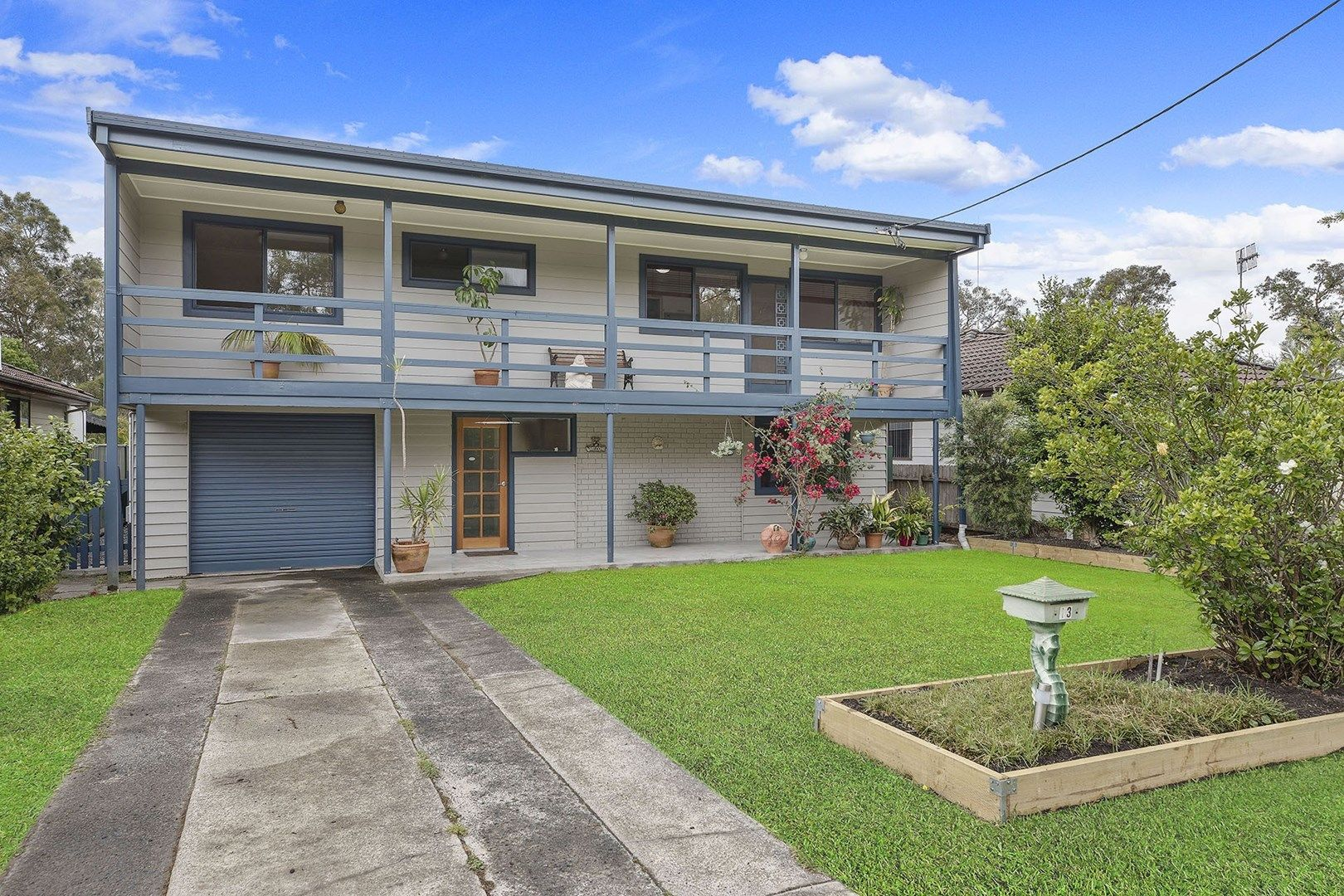 13 Gregory Street, Berkeley Vale NSW 2261, Image 0