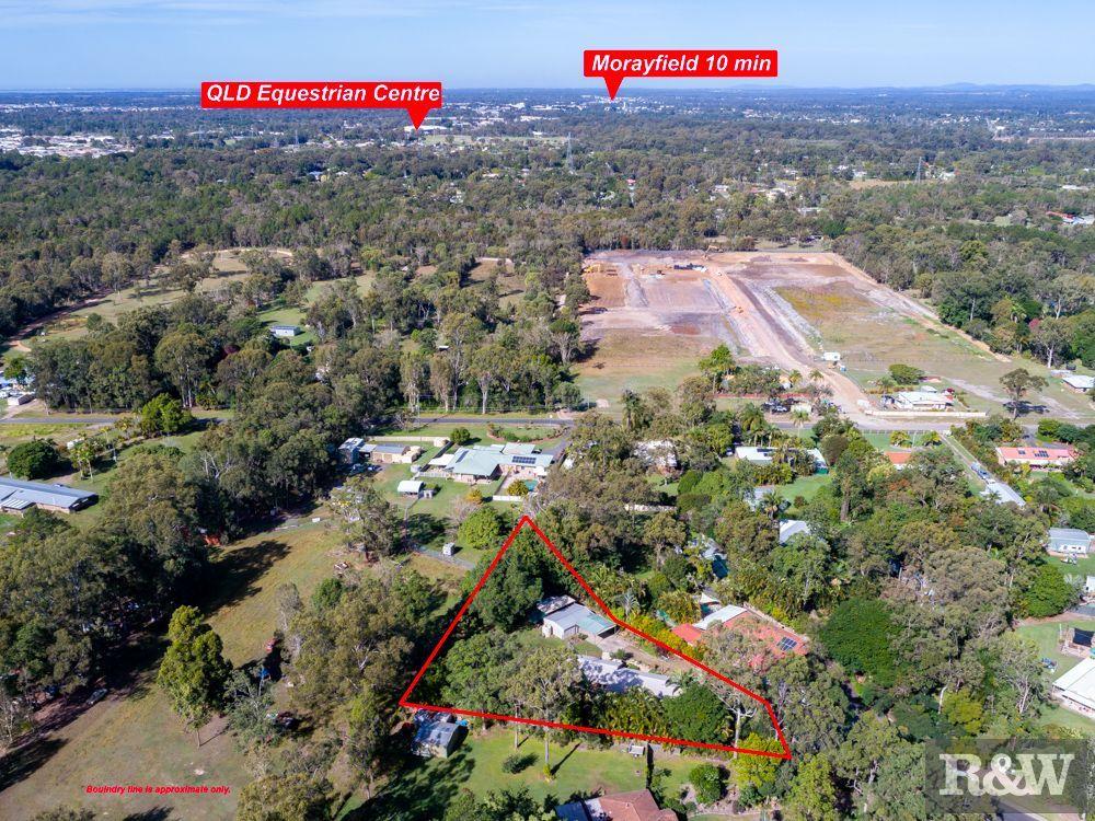 25 Lynanda Court, Caboolture QLD 4510, Image 1