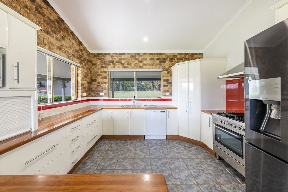 51 Airport Road, Glenugie NSW 2460, Image 2
