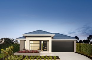 Lot 2050 Proposed Road, Thornton NSW 2322