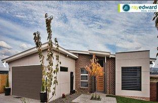 10 Canthium Court, Dundowran Beach QLD 4655