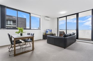 Picture of 510/60 Charlotte Street, Campsie NSW 2194