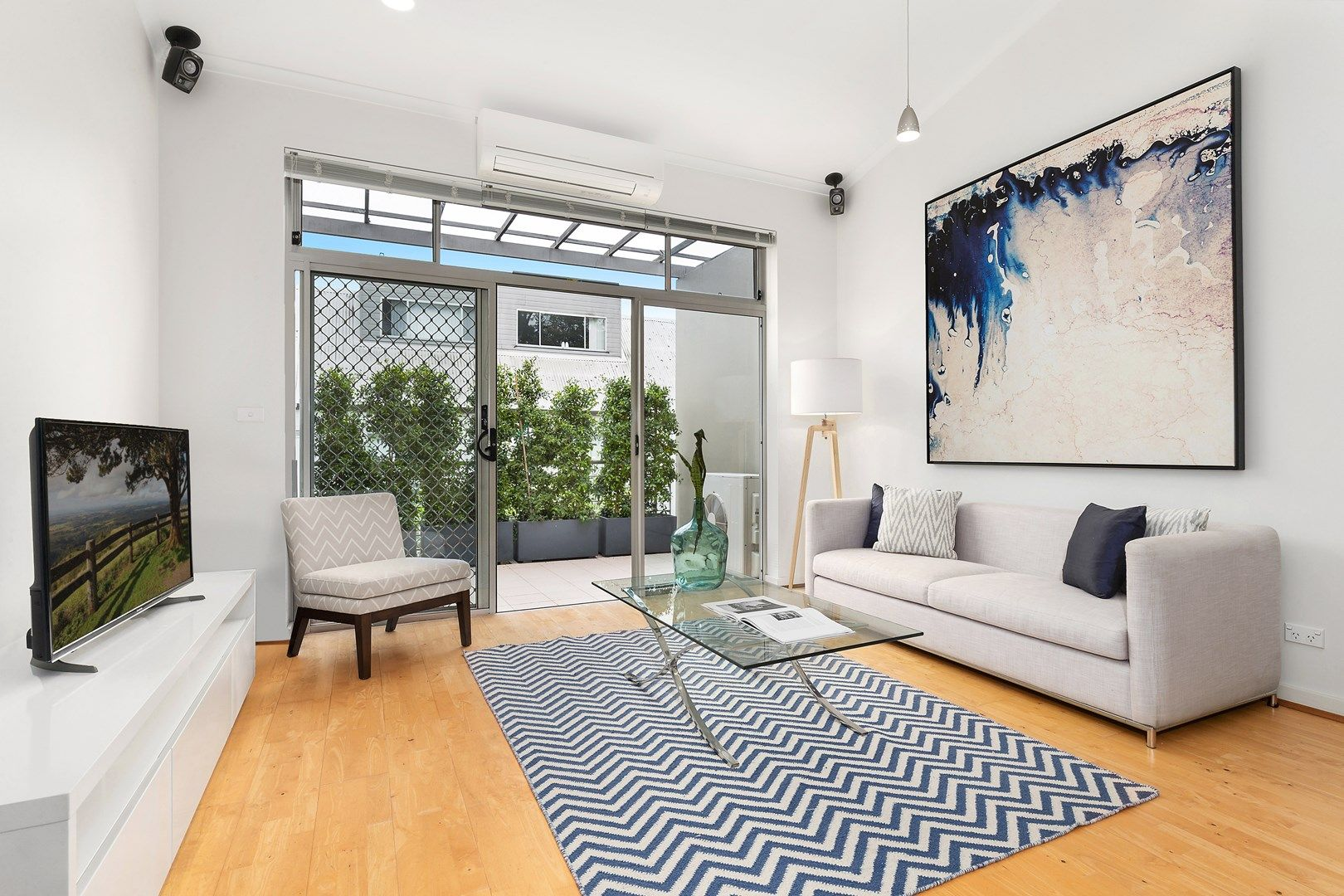 44/75 Stanley Street, Chatswood NSW 2067, Image 0