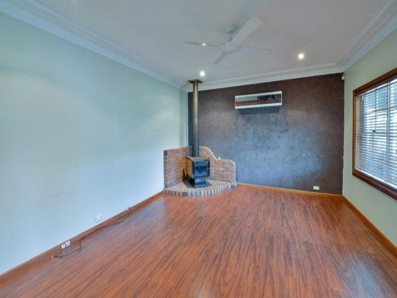 19 Wattle Street, Blacktown NSW 2148, Image 2