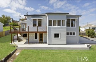 Picture of 8A Eastbourne Street, South Launceston TAS 7249