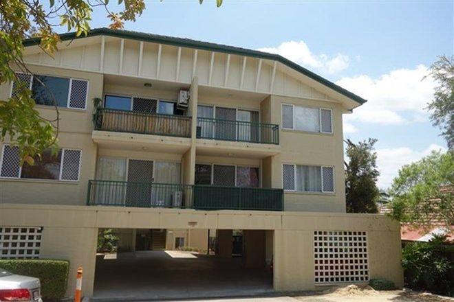 Picture of 10/151 Ekibin Road, TARRAGINDI QLD 4121