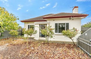 Picture of 31 Trennery Street, West Richmond SA 5033
