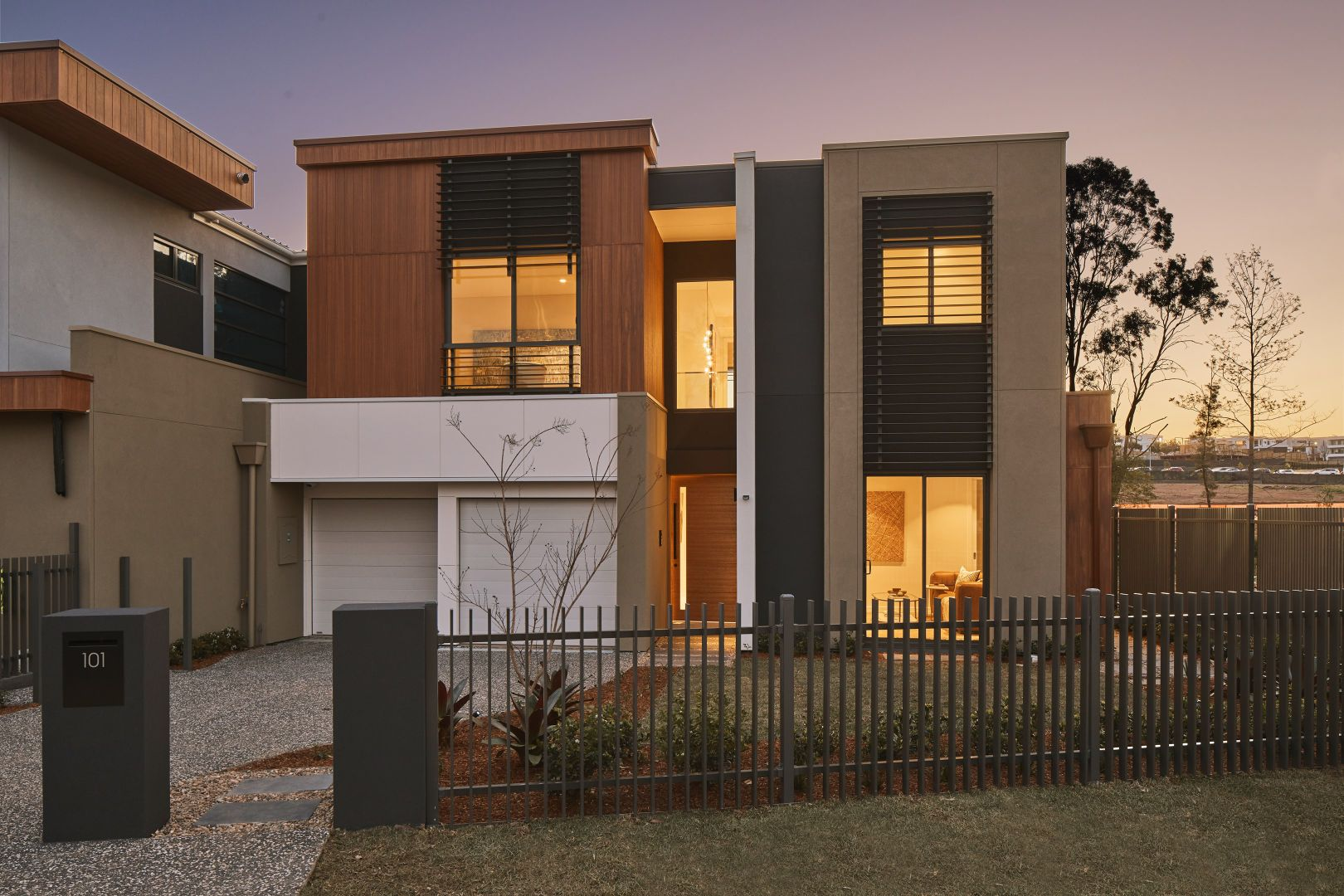 27 Fairway Drive, Bella Vista, NSW 2153, Image 0
