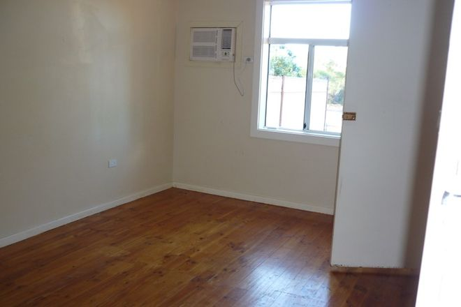 Picture of 35 Shard Crescent, WHYALLA SA 5600