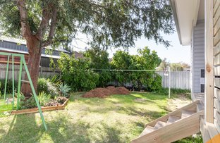 Picture of 402A Glebe Road, Hamilton South NSW 2303