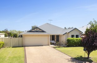 Picture of 36 Edith Agnes Circle, West Busselton WA 6280