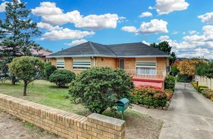 Picture of 73 Faithfull Street, Goulburn NSW 2580
