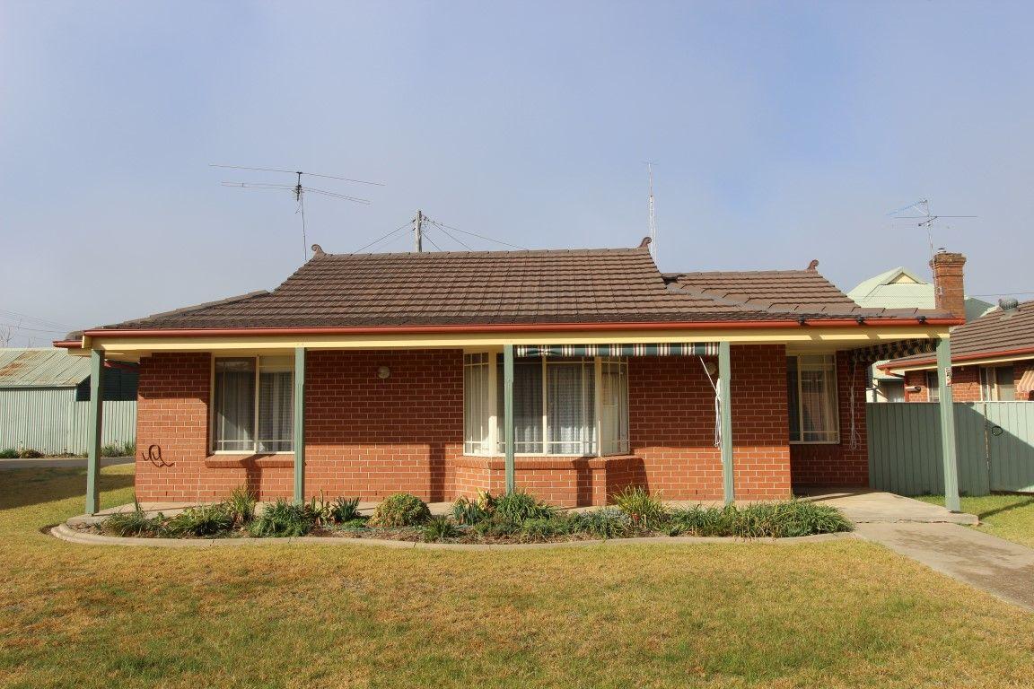 5/163 Deboos Street, Temora NSW 2666, Image 0