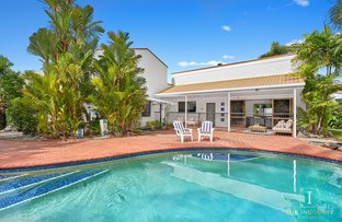 Picture of 4 Lena Close, Clifton Beach QLD 4879