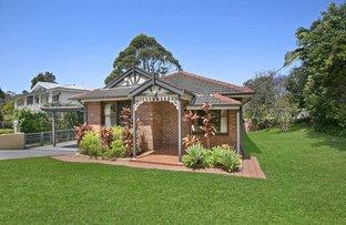 Picture of 2 Kamiri Street, Seaforth NSW 2092