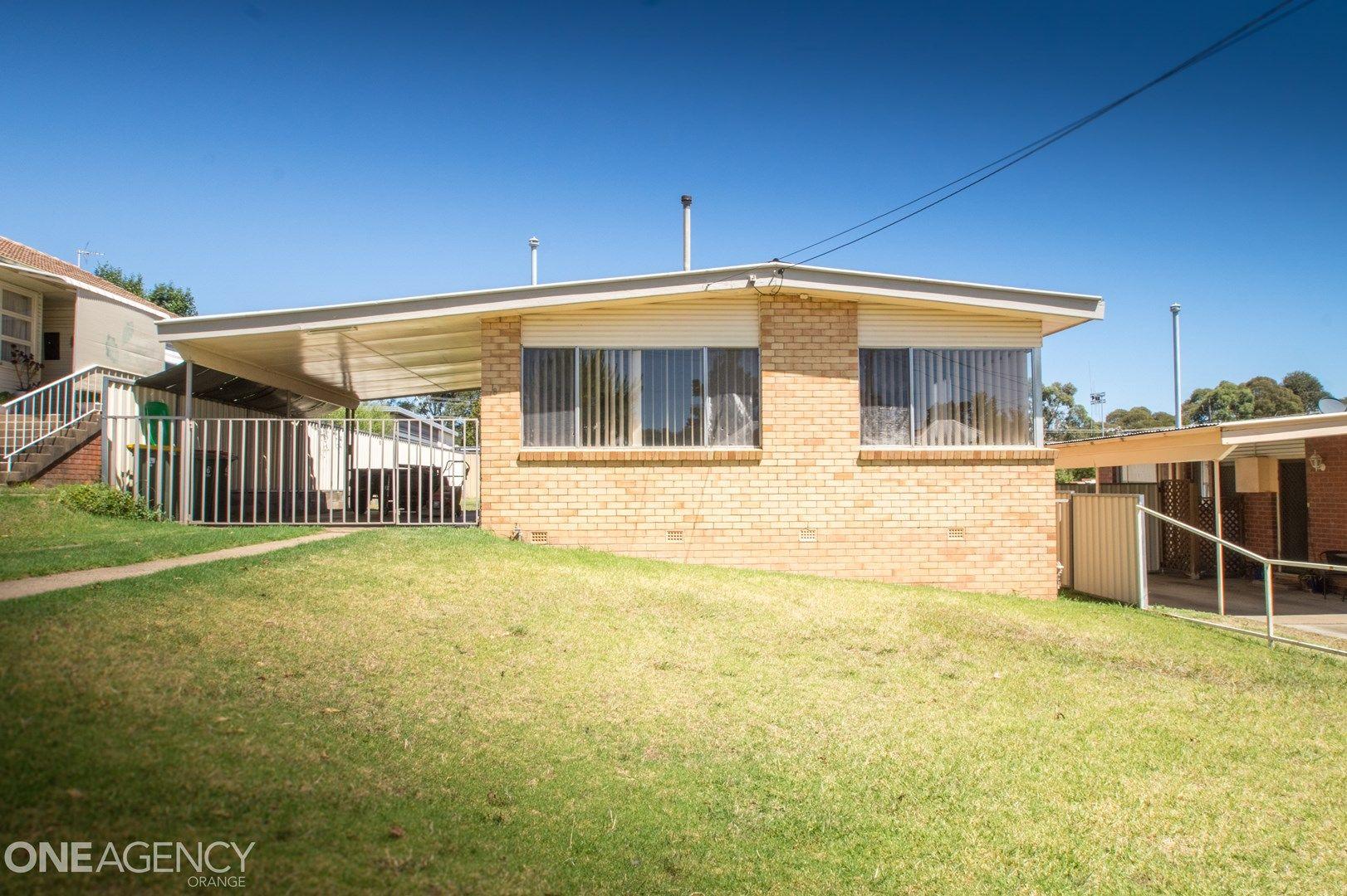 18 Lucas Street, Orange NSW 2800, Image 0