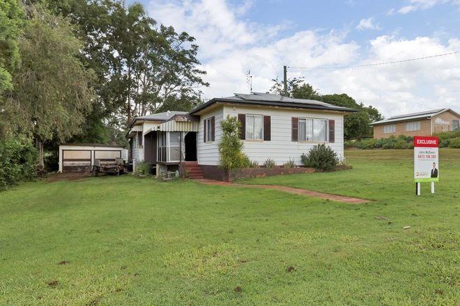 Picture of 2 Pine Avenue, KANDANGA QLD 4570