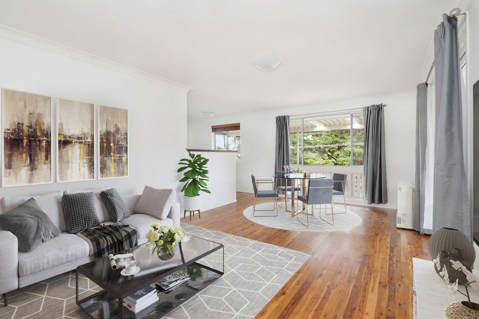 30 Prince George Street, Blackheath NSW 2785, Image 0
