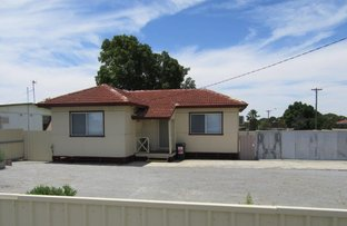 Picture of 38 Slater Street, Carnamah WA 6517