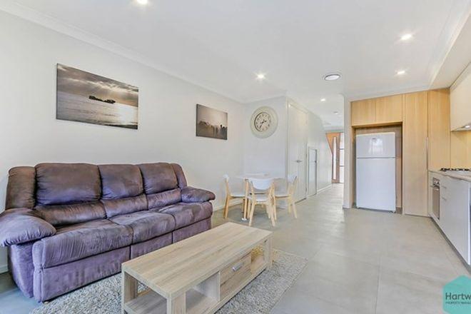 Picture of 75 Elara Boulevarde, MARSDEN PARK NSW 2765