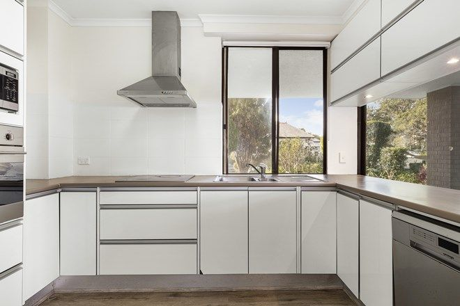 Picture of 3/52 Griffiths Street, FAIRLIGHT NSW 2094