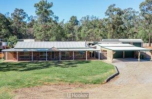 Picture of 90-94 Bushman Drive, Flagstone QLD 4280