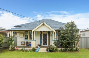 Picture of 14 Moore Street, Cessnock NSW 2325