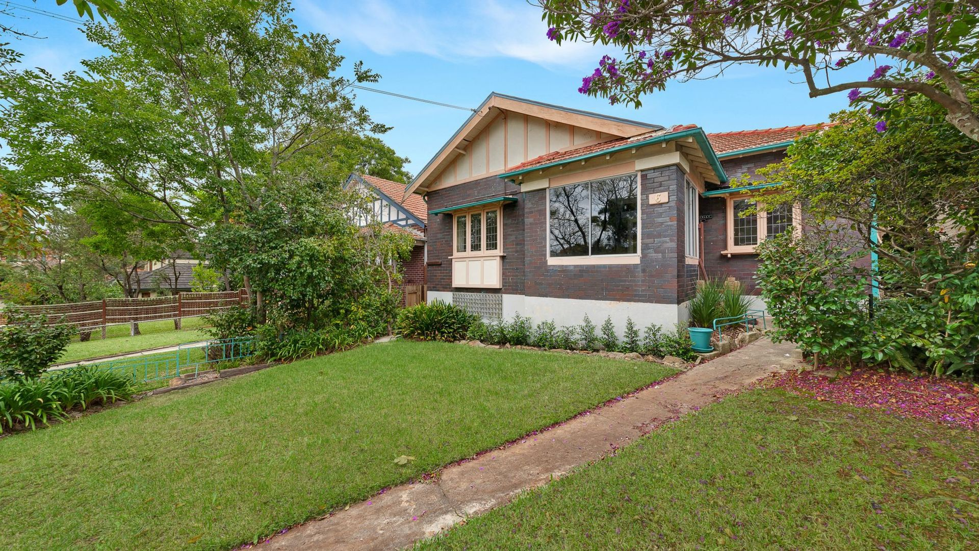 6 Wheatleigh Street, Crows Nest NSW 2065, Image 6