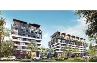 Picture of Lvl 3/37 Nancorrow Ave, Meadowbank NSW 2114