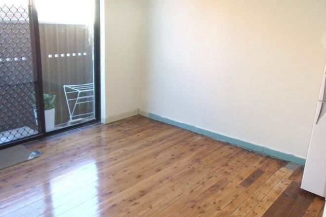 Picture of 19 Brady Street, CROYDON NSW 2132