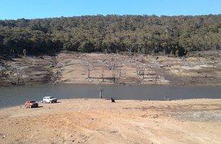 37 Peninsula Rd, Anglers Reach NSW 2629