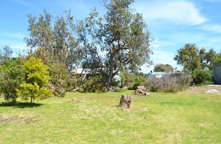 Picture of 63 Condon Crescent, Venus Bay VIC 3956
