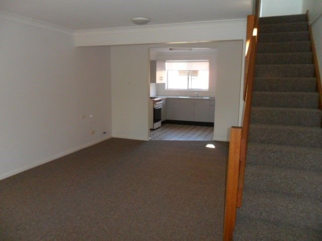 7/191 Darby Street, Cooks Hill NSW 2300, Image 2