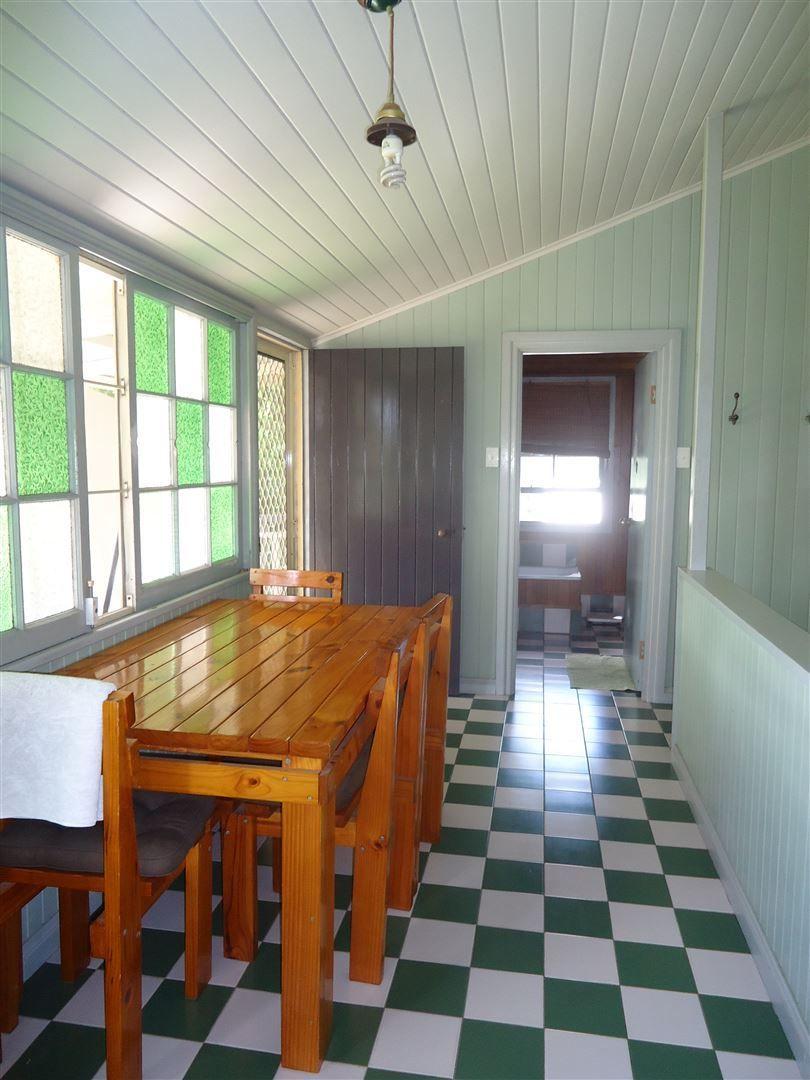 194 Eagle Farm Rd, Pinkenba QLD 4008, Image 2