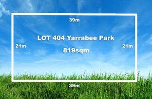 Picture of 404 Yulumbang Road, Thurgoona NSW 2640