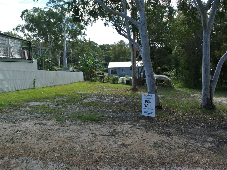 27 Barramundi Street, Macleay Island QLD 4184, Image 2