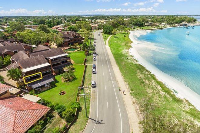 Picture of 2/97 Sylvan Beach Esplanade, BELLARA QLD 4507